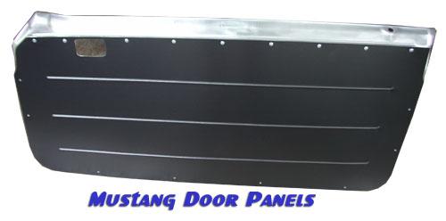 Aluminum Door Panels : Aluminum door custom panels